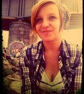 Ewelina Szymilewicz - Warszawa, Wiek 22. Dołącz tak samo jakEwelina do najlepszych hostess, modelek i fotomodelek w Polsce