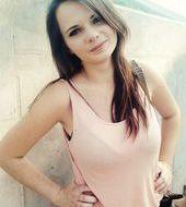 Ewelina Malus - Zamość, Wiek 22. Dołącz tak samo jakEwelina do najlepszych hostess, modelek i fotomodelek w Polsce