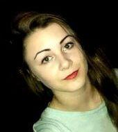 Ewelina Karpeta - Kielce, Wiek 22. Dołącz tak samo jakEwelina do najlepszych hostess, modelek i fotomodelek w Polsce