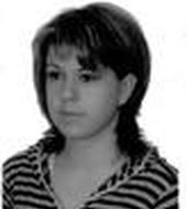 Ewelina  - Lublin, Wiek 28. Dołącz tak samo jakEwelina do najlepszych hostess, modelek i fotomodelek w Polsce