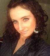 Ewelina Kozioł - Kwidzyn, Wiek 28. Dołącz tak samo jakEwelina do najlepszych hostess, modelek i fotomodelek w Polsce