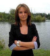 Ewelina Tolikowska - Konin, Wiek 24. Dołącz tak samo jakEwelina do najlepszych hostess, modelek i fotomodelek w Polsce