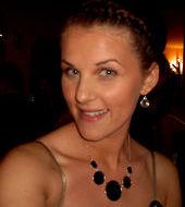 Ewelina Lisowska - Lidzbark Warmiński, Wiek 26. Dołącz tak samo jakEwelina do najlepszych hostess, modelek i fotomodelek w Polsce