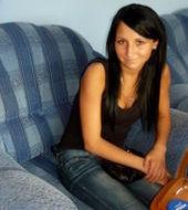 Ewelina Chrząszcz - Łódź, Wiek 24. Dołącz tak samo jakEwelina do najlepszych hostess, modelek i fotomodelek w Polsce
