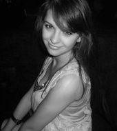 Ewelina Majka - Rzeszów, Wiek 22. Dołącz tak samo jakEwelina do najlepszych hostess, modelek i fotomodelek w Polsce