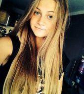 Ewelina Fabiańczyk - Słupsk, Wiek 18. Dołącz tak samo jakEwelina do najlepszych hostess, modelek i fotomodelek w Polsce