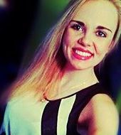 Ewelina Michalska - Gorzów Wielkopolski, Wiek 20. Dołącz tak samo jakEwelina do najlepszych hostess, modelek i fotomodelek w Polsce