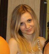 Ewelina Bitner - Szczecin, Wiek 24. Dołącz tak samo jakEwelina do najlepszych hostess, modelek i fotomodelek w Polsce