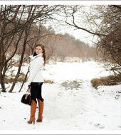 Ewelina Malarska - Kielce, Wiek 26. Dołącz tak samo jakEwelina do najlepszych hostess, modelek i fotomodelek w Polsce
