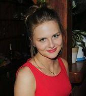 Ewelina Grądziel - Lębork, Wiek 23. Dołącz tak samo jakEwelina do najlepszych hostess, modelek i fotomodelek w Polsce