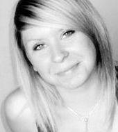 Ewelina Grądzik - Olsztyn, Wiek 26. Dołącz tak samo jakEwelina do najlepszych hostess, modelek i fotomodelek w Polsce