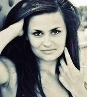 Ewelina Kondas - Zawiercie, Wiek 27. Dołącz tak samo jakEwelina do najlepszych hostess, modelek i fotomodelek w Polsce