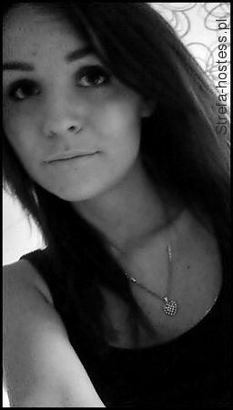 -Ewelina