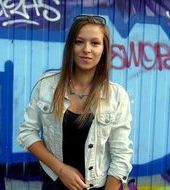 Ewelina Mazur - Bielsko-Biała, Wiek 19. Dołącz tak samo jakEwelina do najlepszych hostess, modelek i fotomodelek w Polsce