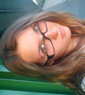 Ewelina Pieńkosz - Puławy, Wiek 23. Dołącz tak samo jakEwelina do najlepszych hostess, modelek i fotomodelek w Polsce