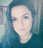 Ewelina Tylman - Tomaszów Mazowiecki, Wiek 29. Dołącz tak samo jakEwelina do najlepszych hostess, modelek i fotomodelek w Polsce