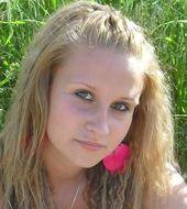 Ewelina Pokojska - Lubawa, Wiek 25. Dołącz tak samo jakEwelina do najlepszych hostess, modelek i fotomodelek w Polsce