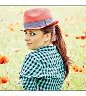 Ewelina Śmieszek - Rybnik, Wiek 25. Dołącz tak samo jakEwelina do najlepszych hostess, modelek i fotomodelek w Polsce