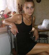 Ewelina  - Konin, Wiek 34. Dołącz tak samo jakEwelina do najlepszych hostess, modelek i fotomodelek w Polsce