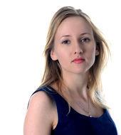 Ewelina Żebrowska - Warszawa, Wiek 24. Dołącz tak samo jakEwelina do najlepszych hostess, modelek i fotomodelek w Polsce