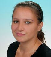 Ewelina Albrych - Piotrków Trybunalski, Wiek 31. Dołącz tak samo jakEwelina do najlepszych hostess, modelek i fotomodelek w Polsce