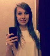 Ewelina Grzesiak - Ostrów Wielkopolski, Wiek 21. Dołącz tak samo jakEwelina do najlepszych hostess, modelek i fotomodelek w Polsce