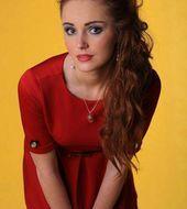 Ewelina Łukasiewicz - Płock, Wiek 22. Dołącz tak samo jakEwelina do najlepszych hostess, modelek i fotomodelek w Polsce