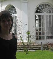 Ewelina Lurzyńska - Kielce, Wiek 28. Dołącz tak samo jakEwelina do najlepszych hostess, modelek i fotomodelek w Polsce
