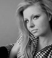 Ewelina Kaźmierczak - Łódź, Wiek 26. Dołącz tak samo jakEwelina do najlepszych hostess, modelek i fotomodelek w Polsce