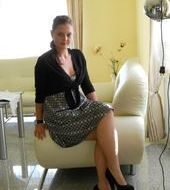 Ewelina Sroczyńska - Gniezno, Wiek 27. Dołącz tak samo jakEwelina do najlepszych hostess, modelek i fotomodelek w Polsce
