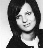 Ewelina  - Łódź, Wiek 31. Dołącz tak samo jakEwelina do najlepszych hostess, modelek i fotomodelek w Polsce