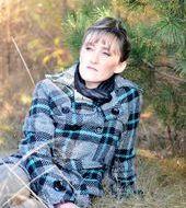 Ewelina Drogosz - Ostrowiec Świętokrzyski, Wiek 34. Dołącz tak samo jakEwelina do najlepszych hostess, modelek i fotomodelek w Polsce