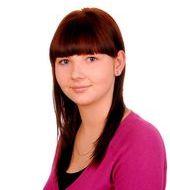 Ewelina Gryczon - Łuków, Wiek 23. Dołącz tak samo jakEwelina do najlepszych hostess, modelek i fotomodelek w Polsce