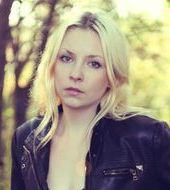 Ewelina Banaczyk - Nisko, Wiek 23. Dołącz tak samo jakEwelina do najlepszych hostess, modelek i fotomodelek w Polsce