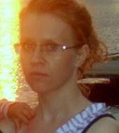 Ewa Belica - Radom, Wiek 31. Dołącz tak samo jakEwa do najlepszych hostess, modelek i fotomodelek w Polsce
