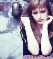 Ewa Bik - Tarnów, Wiek 22. Dołącz tak samo jakEwa do najlepszych hostess, modelek i fotomodelek w Polsce