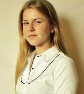Ewa Bujak - Zabrze, Wiek 23. Dołącz tak samo jakEwa do najlepszych hostess, modelek i fotomodelek w Polsce