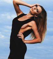 Eva Rajzer - Rzeszów, Wiek 27. Dołącz tak samo jakEva do najlepszych hostess, modelek i fotomodelek w Polsce