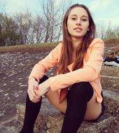 Ewa Cyroń - Tychy, Wiek 21. Dołącz tak samo jakEwa do najlepszych hostess, modelek i fotomodelek w Polsce