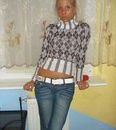 Ola  - Choszczno, Wiek 29. Dołącz tak samo jakOla do najlepszych hostess, modelek i fotomodelek w Polsce