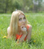 Nicoletta Bartoszewicz - Dąbrowa Górnicza, Wiek 20. Dołącz tak samo jakNicoletta do najlepszych hostess, modelek i fotomodelek w Polsce