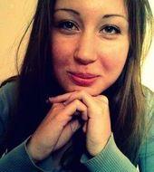 Sara Bartwicka - Olsztyn, Wiek 23. Dołącz tak samo jakSara do najlepszych hostess, modelek i fotomodelek w Polsce