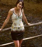 Ewelina Marschner - Gliwice, Wiek 28. Dołącz tak samo jakEwelina do najlepszych hostess, modelek i fotomodelek w Polsce