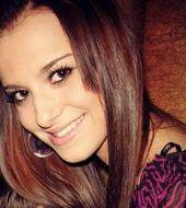 Ewa Szczęsna - Olsztyn, Wiek 23. Dołącz tak samo jakEwa do najlepszych hostess, modelek i fotomodelek w Polsce