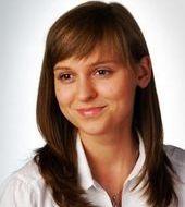 Sylwia Michalak - Poznań, Wiek 25. Dołącz tak samo jakSylwia do najlepszych hostess, modelek i fotomodelek w Polsce