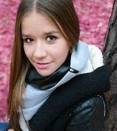Magdalena Fabiszak - Grudziądz, Wiek 19. Dołącz tak samo jakMagdalena do najlepszych hostess, modelek i fotomodelek w Polsce