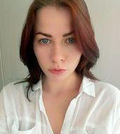 Agata Franikowska - Konin, Wiek 22. Dołącz tak samo jakAgata do najlepszych hostess, modelek i fotomodelek w Polsce