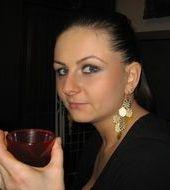 Marzena Helicka - Radom, Wiek 30. Dołącz tak samo jakMarzena do najlepszych hostess, modelek i fotomodelek w Polsce