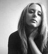 Kasia Folborska - Toruń, Wiek 23. Dołącz tak samo jakKasia do najlepszych hostess, modelek i fotomodelek w Polsce