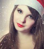 Joanna Gierlicka - Rzeszów, Wiek 28. Dołącz tak samo jakJoanna do najlepszych hostess, modelek i fotomodelek w Polsce
